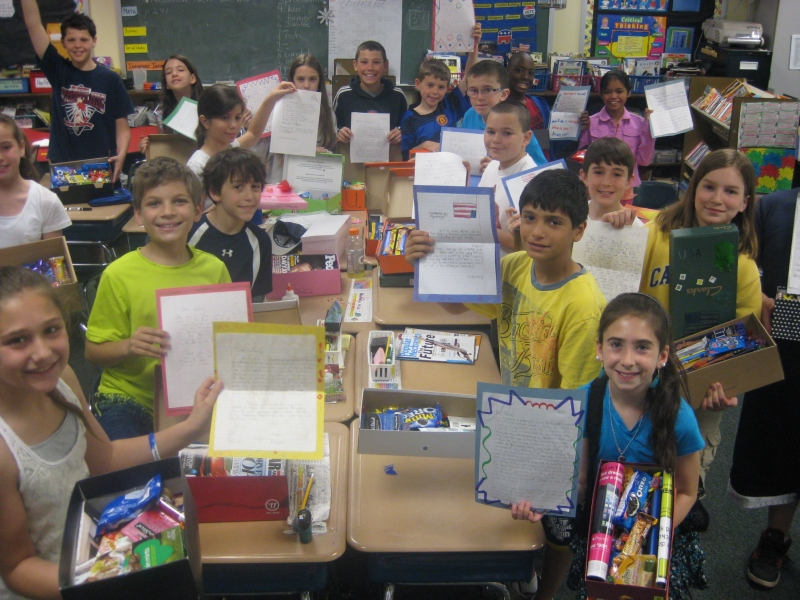 care packages for troops 001